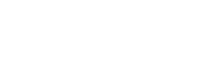 LA.MER cosmetics